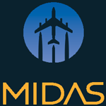MIDAS - MIDT web-based solution.